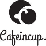 Cafeincup - Coffee shop Bordeaux