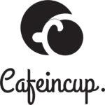 Cafeincup - Coffee shop Bordeaux