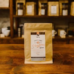 coffee shop en ligne cafeincup bordeaux